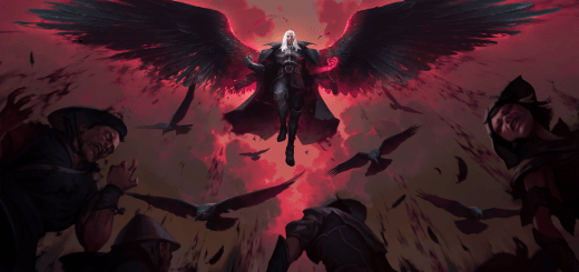 Swain (Leveled)-full