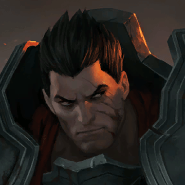 Darius