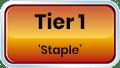 T2Staple01
