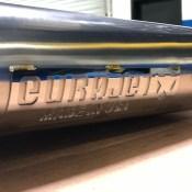 EUROJET EJ-EX6000-2A | MK7.5 GTI 3″ Modular Hybrid Turbo-back Exhaust System