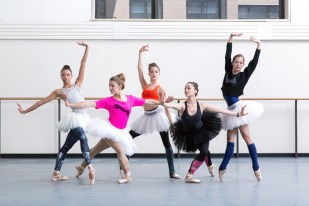 16AW_BTL_PR_RT_Training_NYC Ballet_319_lores