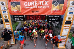 GORE-TEX® Transalpine Run_13