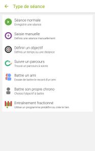 France_motivation (2)
