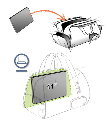 KARKOA-schéma-sac-Plume (1)