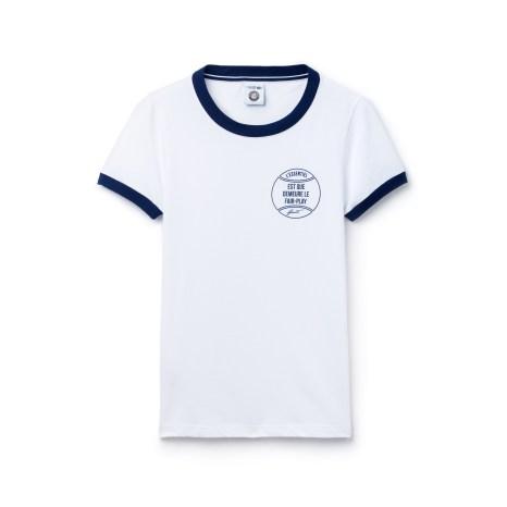 003_SS16_LACOSTE_TF7287_Tshirt