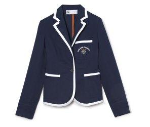 RG16 - veste club femme - 225e