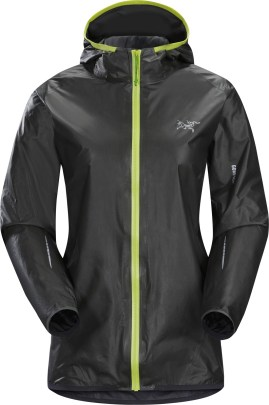Arcteryx_New GORE-TEX® Active_2
