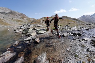 GORE-TEX® Transalpine Run_12