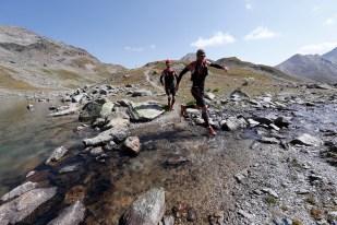 GORE-TEX® Transalpine Run_12
