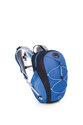 sac osprey 1