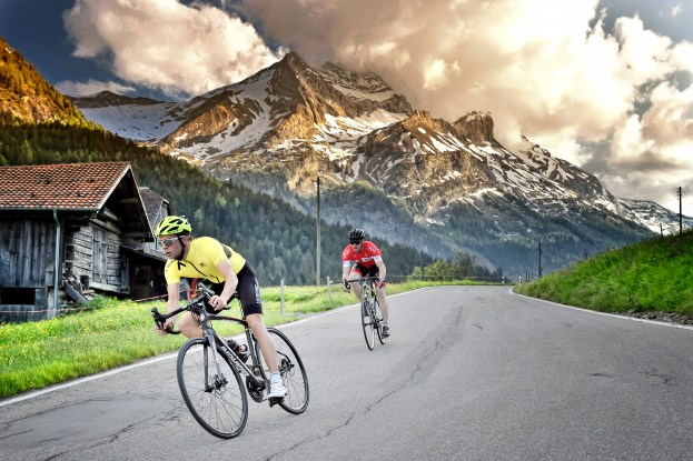 7_8_15_RR_gstaad_261