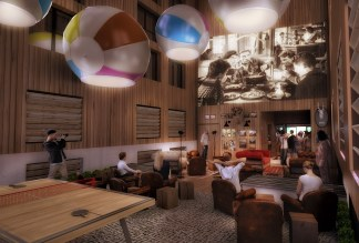 rdc_patio-lounge