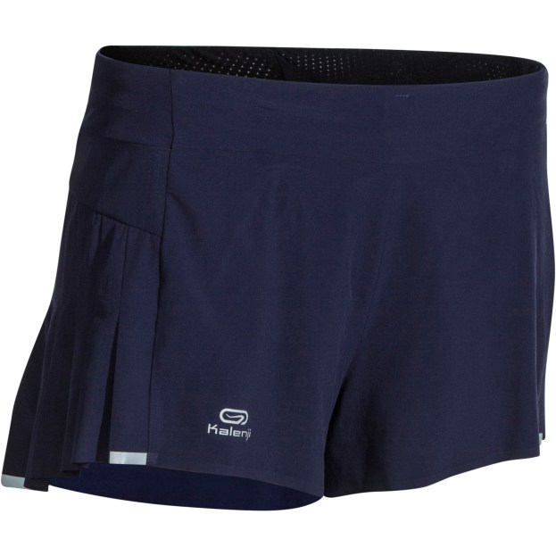 2017-kalenji-short-kiprun-boxer-light
