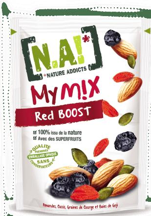 NA_Pack-MyMix_130g_RedBoost