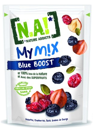 NA_Pack-MyMix_BlueBoost