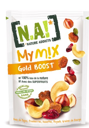 NA_Pack-MyMix_GoldBoost