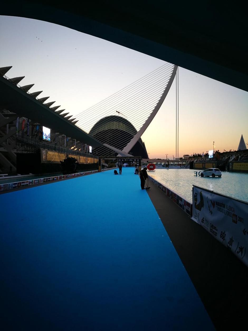 Valence 5