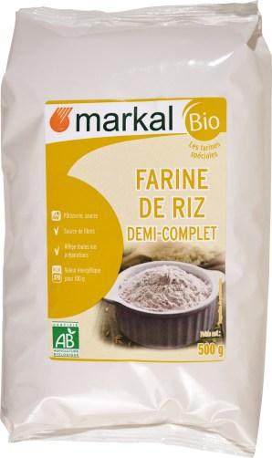 MARKAL - farine-de-riz-demi-complet-500-g_markal_0_687