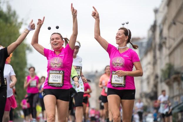 La Parisienne - La Course 110916_112727
