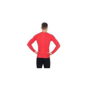 sweat-shirt-thermique-homme-active-merinos (1)