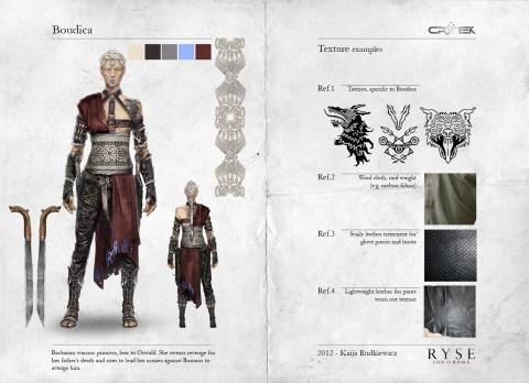 Ryse_presentation_Boudica copy