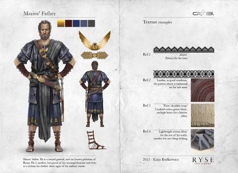 Ryse_presentation_Father copy