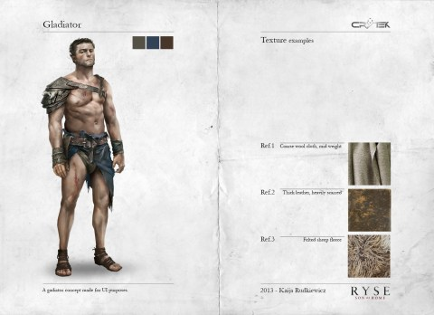 Ryse_presentation_Gladiator copy
