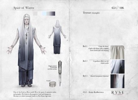 Ryse_presentation_Winter copy