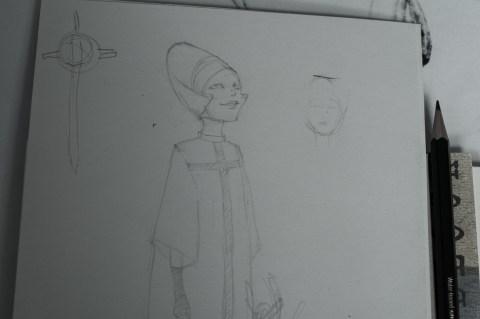 inquisitorsixsketch
