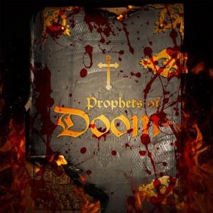 hardcore-history-48-prophets-of-doom-by-dan-carlin-300x300