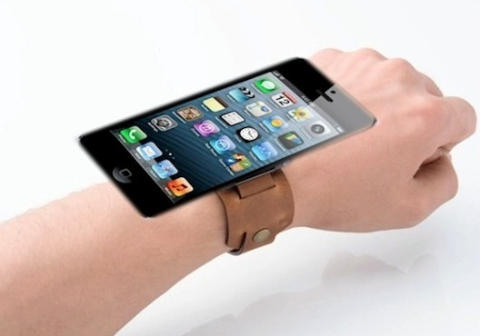 the-iwatch4