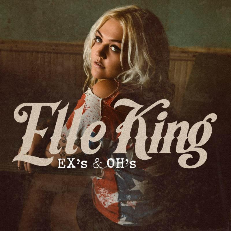 elle-king-ex-s-et-oh-s