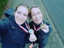 Met Lein in Linschoten (HM)