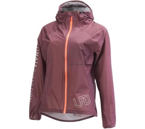 Ultimate direction ultra jacket
