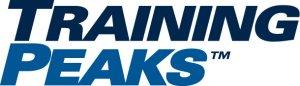 training peaks logo