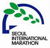 Seoul International Marathon Results