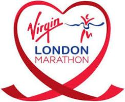 Virgin_London_Logo