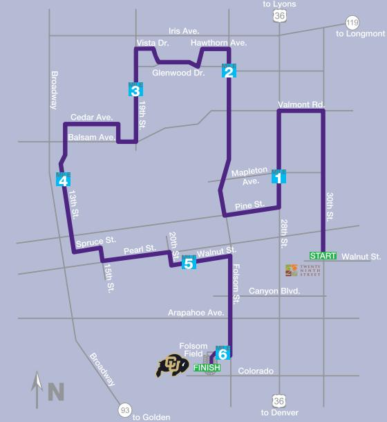 bolder_boulder_10k_route_map