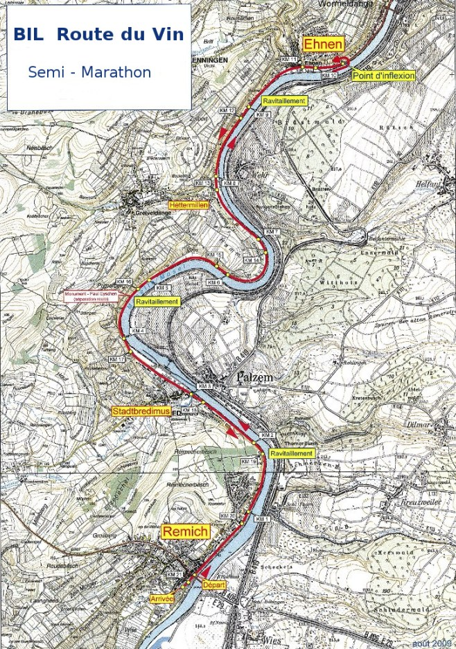 route-du-vin-semi-marathon-course-map