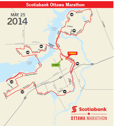 ottawa-marathon-map
