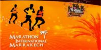 Marathon International De Marrakech Results