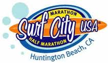 Surf City USA Marathon Results