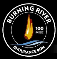 Burning River 100 Mile Endurance Run