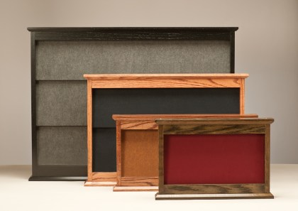 medal-display-cases-with-felt-panel-by-in-view-designs
