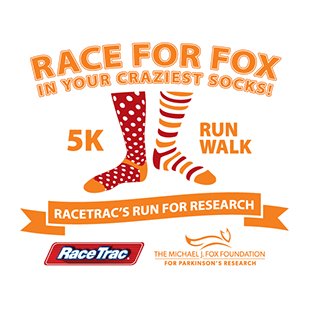 run4research_final-2016