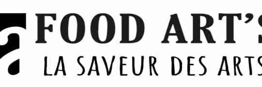 logo food arts réunion