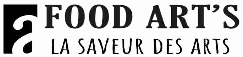 logo food arts réunion