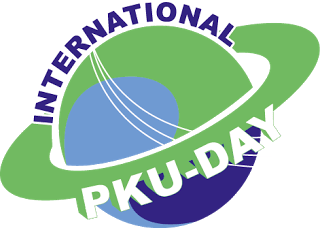 Phenylketonuria – Low Protein for a Week – My Challenge