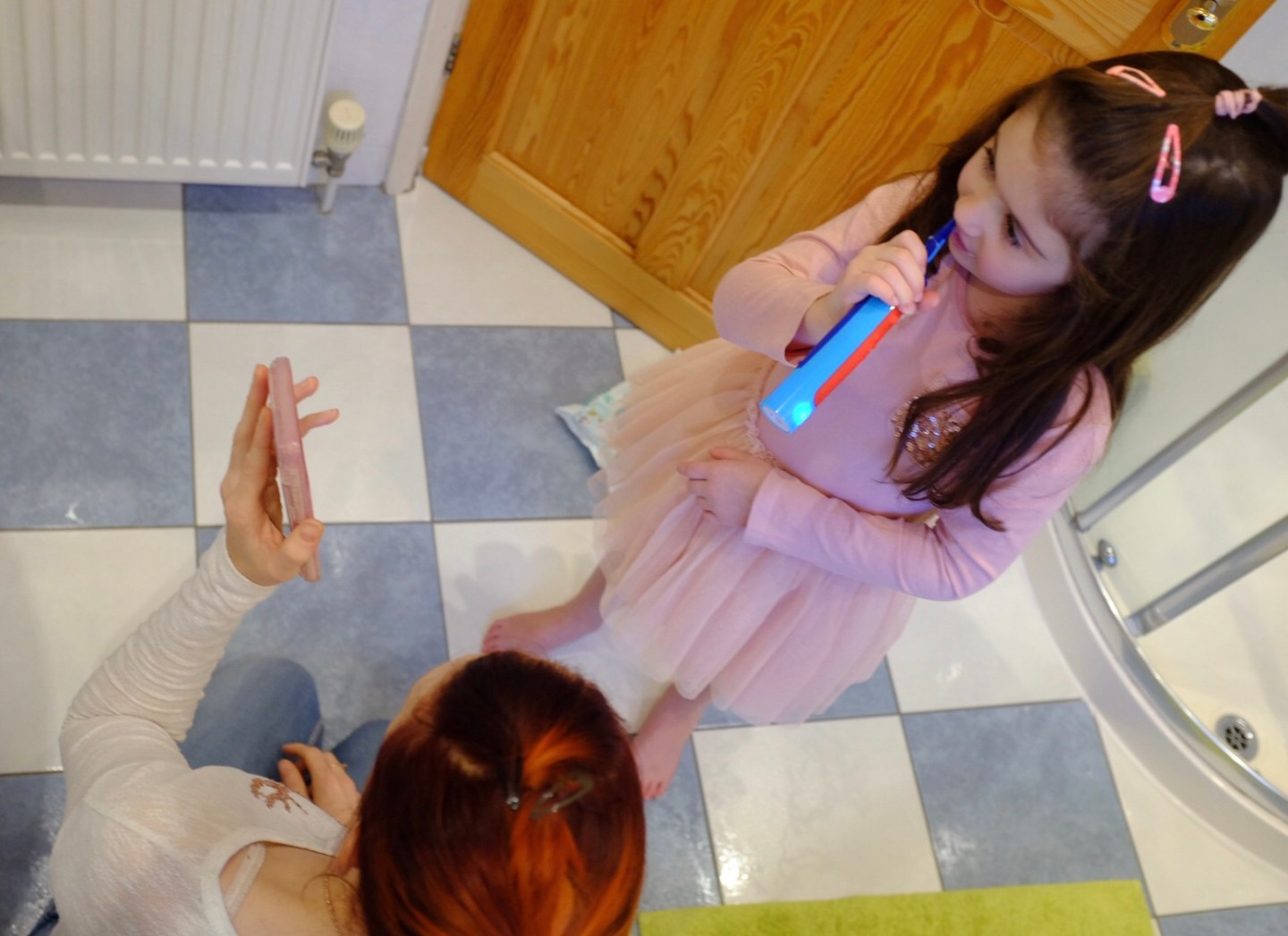 REVIEW – Playbrush Smart Sonic Toothbrush