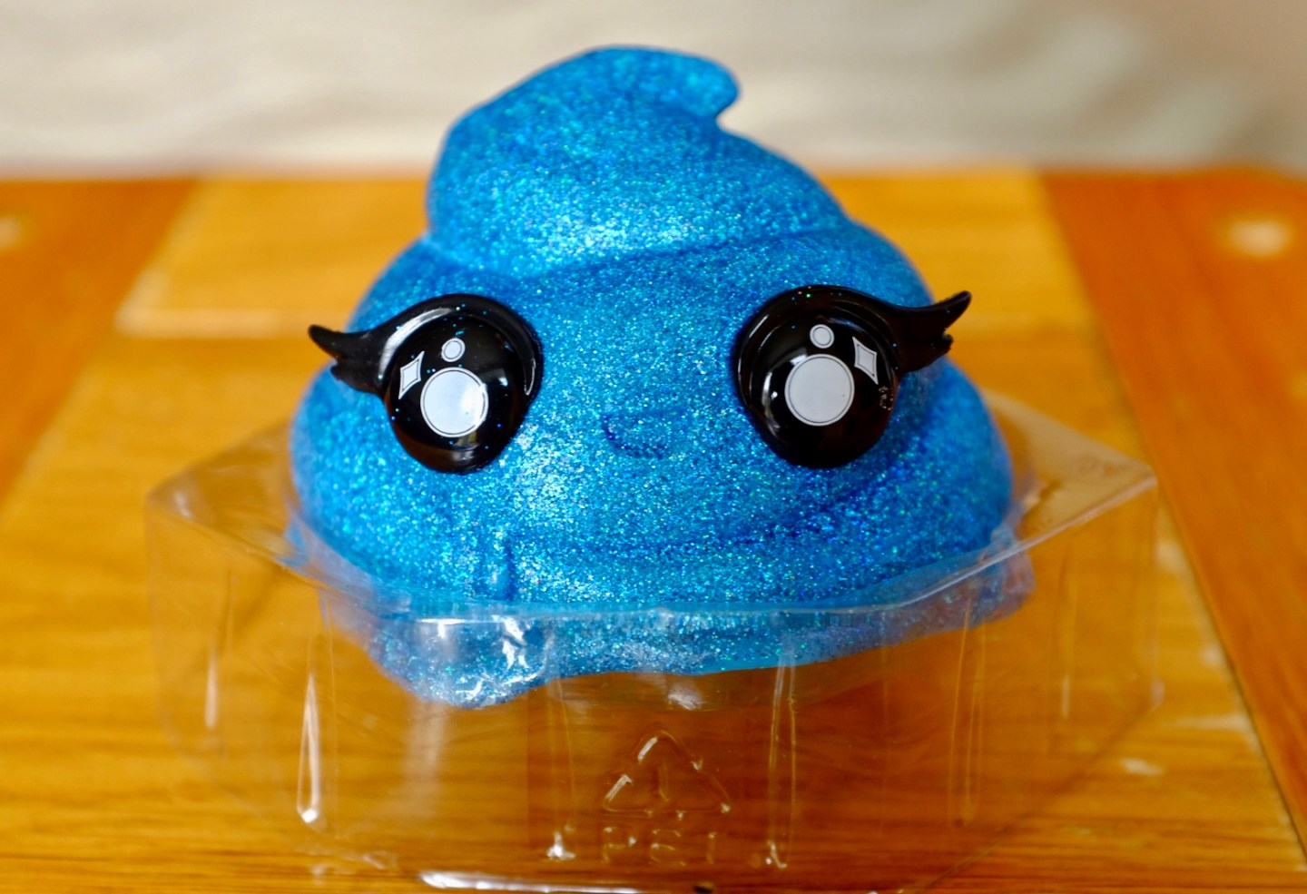 Poopsie Slime Surprise Cutie Tooties – **REVIEW**